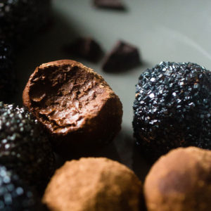 Medicinal-Chocolate-Tasting-2