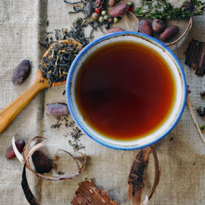 natural-detoxification-with-herbal-tea