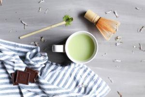 superfood-latte
